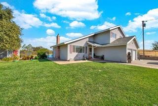 7480 Dry Creek Trail
