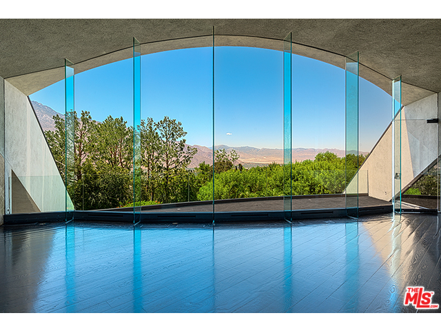 2466 Southridge Drive Palm Springs Ca 92264 Mls