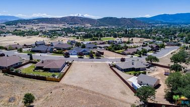 1115 Discovery Street Lot 27