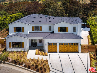 1234 Beverly View Drive