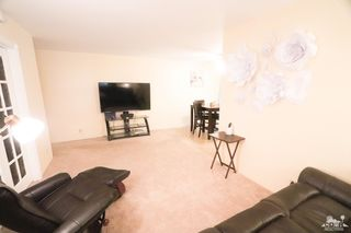 5301 E Waverly Drive Unit 183