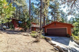 25260 Wrightwood Drive