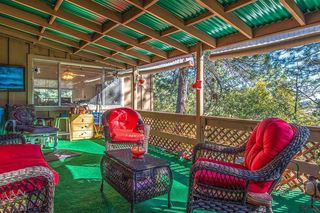 53475 Double View Drive
