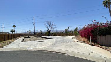 33390 San Lucas Trail