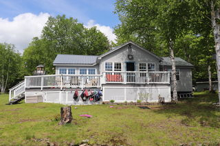 787 Little Madawaska Lake Road