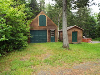 451 Little Madawaska Lake Road