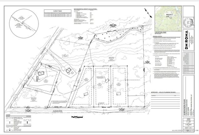 Lot 2 Durgin Road, Hollis, ME 04042 - MLS# 1425205 | Estately Map Of Hollis Me on map of arlington ma, map of harrisville nh, map of stewartstown nh, map of landaff nh, map of marlborough nh, map of concord nh, map of south hadley ma, map of worcester ma, map of framingham ma, map of methuen ma, map of rochester nh, map of epping nh, map of hillsboro nh, map of kingston nh, map of goshen nh, map of stratford nh, map of strafford nh, map of merrimack nh, map of newport nh, map of alton nh,