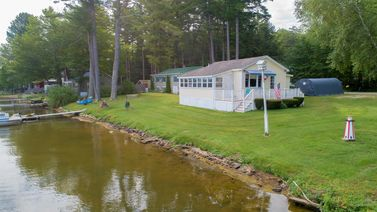 115 Marr's Point Road