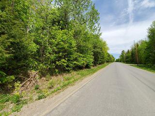 0 Merrill Road