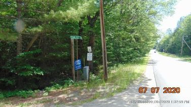 TBD Cedar Rest Road