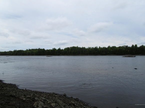36 Oak View - Photo 1 of 4