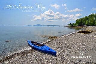 TBD Seaview Way