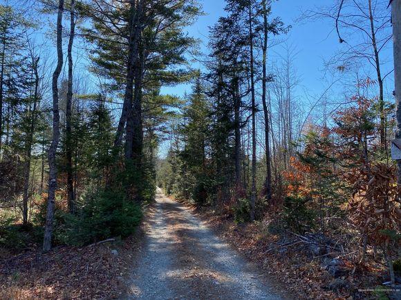 0 Bunker Road - Photo 0 of 7