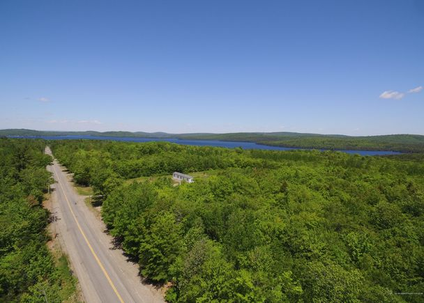 Map 5 Lot 29 West Old Main Road - Photo 1 of 10