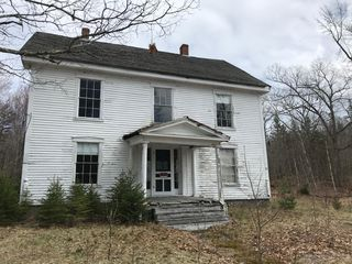 84 Rogers Point Road