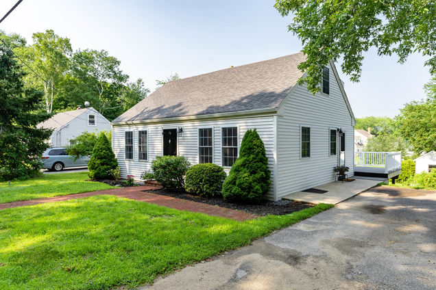 63 Fowler Road - Photo 1 of 54