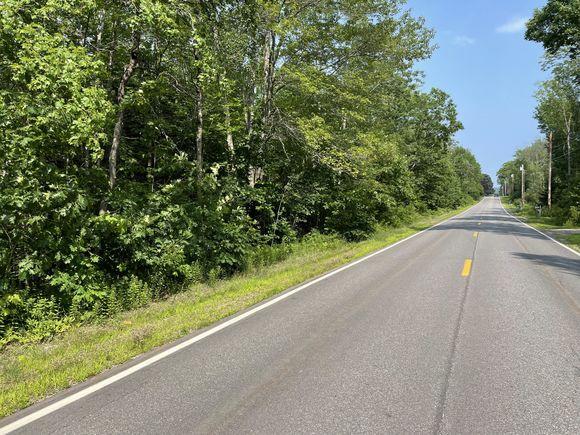 961 Atlantic Highway - Photo 1 of 15