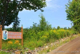 Lot 47 Aerie Trail