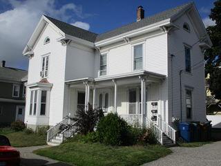 35 Thornton Avenue