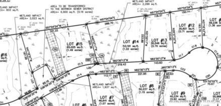 Lot 12 Haflinger Lane