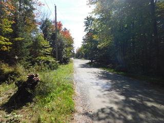 000 Steam Mill Road