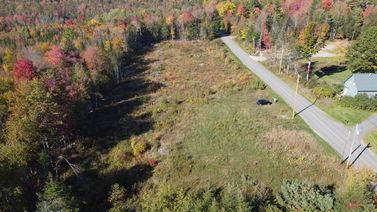 M7 L3-1 E Ridge Road