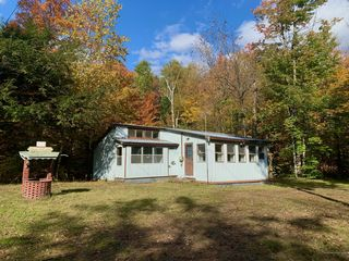 726 South Arm Road
