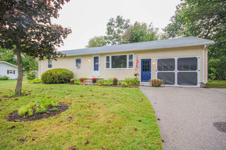138 Farview Drive