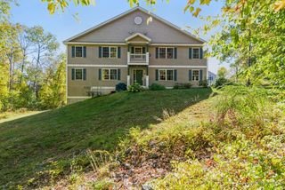 11 Meadow View Drive UnitH