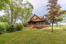 12462 TIMBERLINE ROAD
