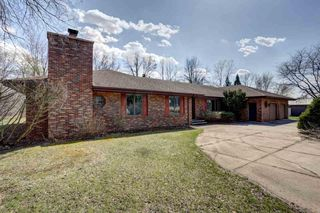3525 HICKORY HILL ROAD