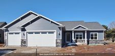4564 STILLMEADOW CIRCLE