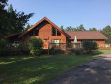 29421 Whispering Pines Rd