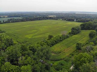 38.5 Ac W St Lawrence Ave