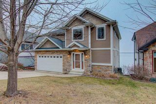 2302 County Road AB