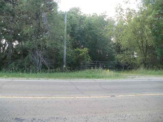 13.10 AC County Road P