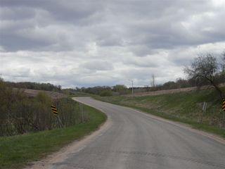 Lot 2 Spring Brook Hills