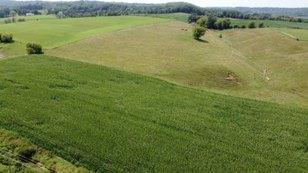 36.80 Acres Cty Rd T