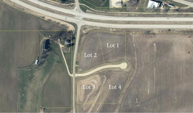 Lot 3 Erbe Rd - Photo 1 of 1