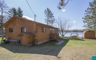 10560 Lake of the Woods Rd