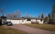 41641 Government Rd